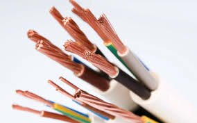 Copper-Wire-and-Cable